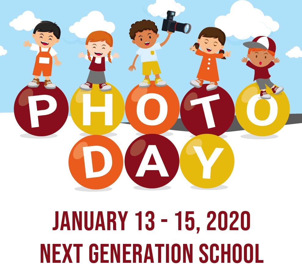 يوم التصوير الفوتوغرافي