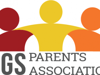 Apply to join NGS Parents Association