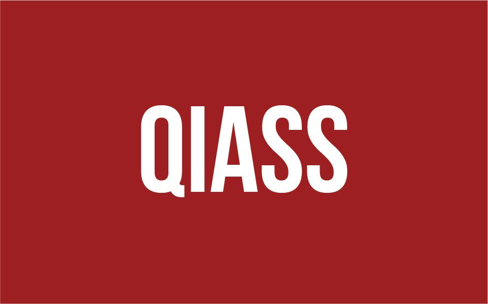 QIASS