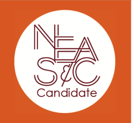 NGS officially receives NEASC candidacy