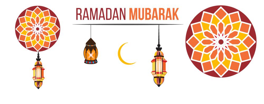 NGS Students Welcome Ramadan