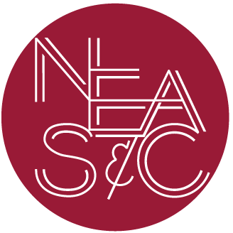 NEASC Parent ACE Survey