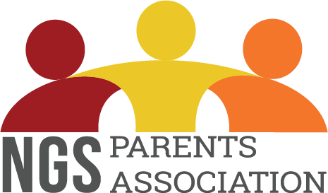 Parents Association Team Hold a Briefing Meeting for Parents