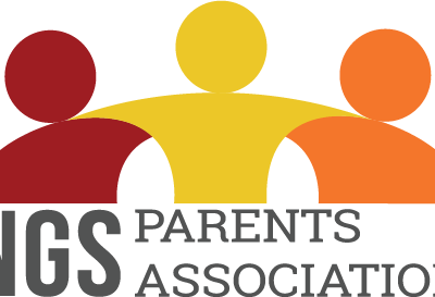 NGS Parents Association 2019 2020
