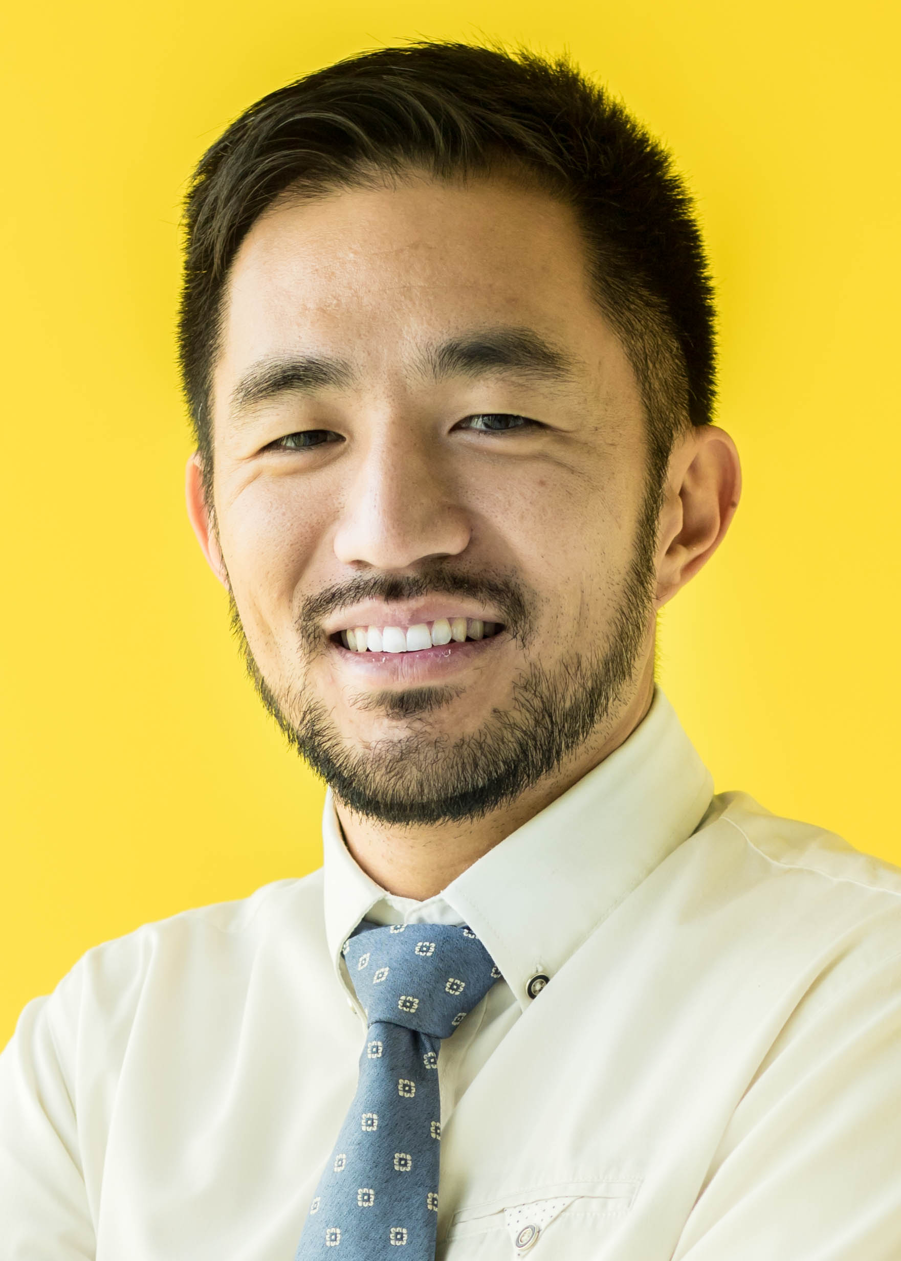 Jason Ishida